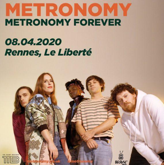 2020-metronomy-rennes-le-liberte