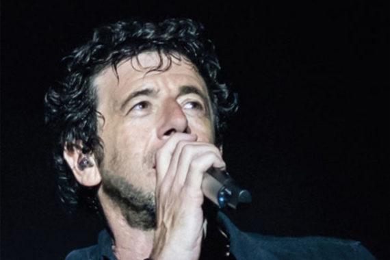 2020-patrick-bruel-concert-le-liberte-rennes