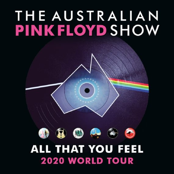 2020-pink-floyd-le-liberte-rennes