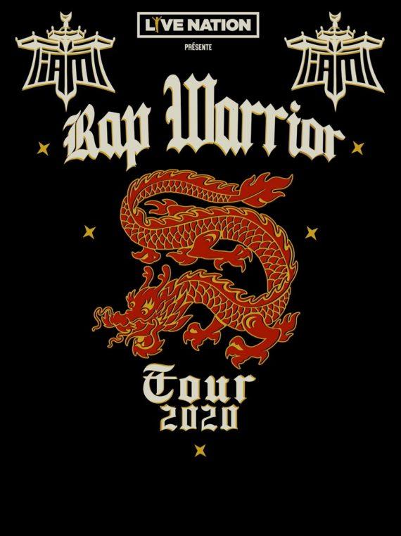 2020-rap-warrior-iam-le-liberte-rennes