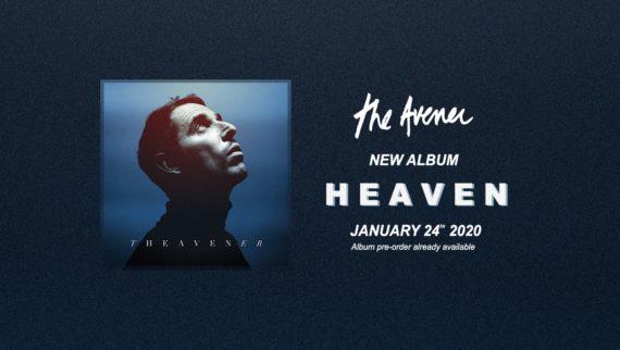 2020-the-avener-concert-rennes-le-liberte