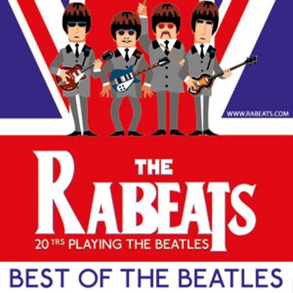 2020-the-rabeats-le-liberte-rennes