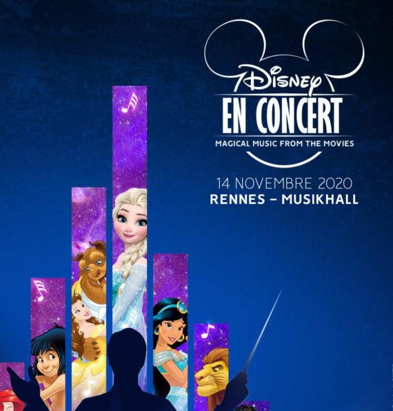 2020-Disney-en-concert-musikhall-bruz