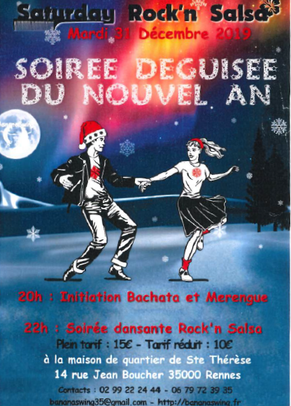 2019-soiree-deguisee-nouvel-an-rennes-ste-therese