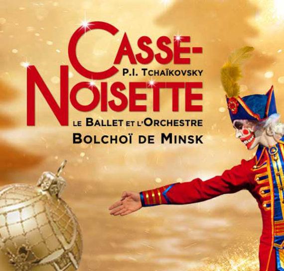 casse-noisette-4319613992020435294-6935