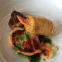 bistrot-gastronomique-cuisine-du-marche