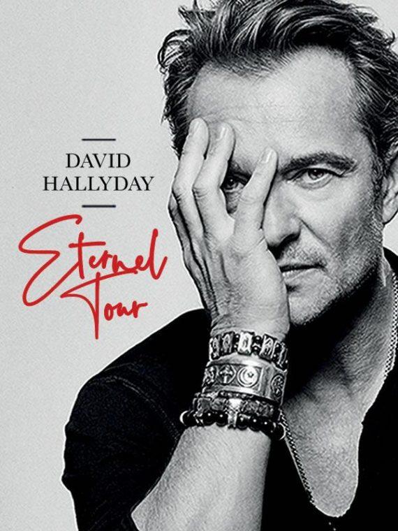 2020-concert-david-hallyday-arena-cesson