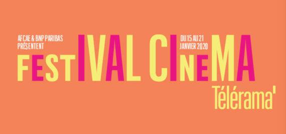 2020-festival-cinema-telerama-tnb-rennes