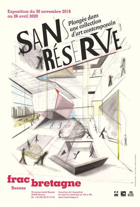 frac-sans-reserve-exposition-frac-2020