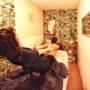institutflament-rennes-derrière-le-parlement-rennes-massage
