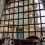 crêperie-pan de bois-cathédrale-secteur-médiéval