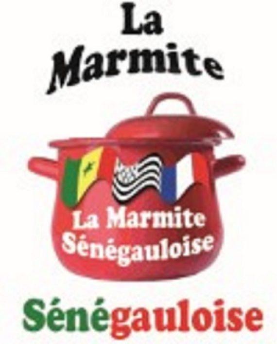 restaurant-cuisine-senegalaise-et-française-