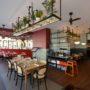 brasserie-allure-parisienne-brunch-le-dimanche-centre-ville