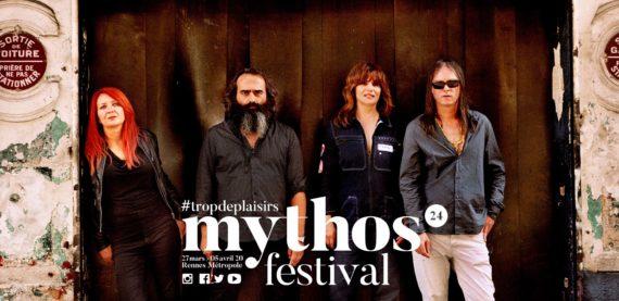 mythos-2020-l-epee-concert-cabaret-botanique-rennes