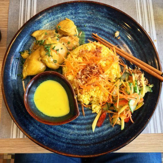 restaurant-vietnamien-sur-place-ou-a-emporter