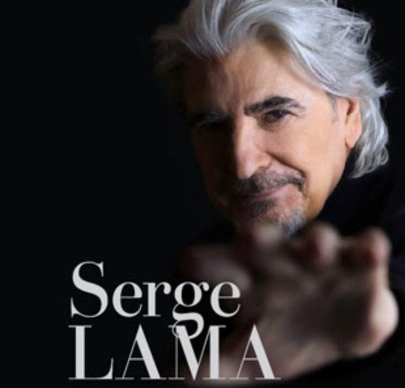 2020-concert-serge-lama-liberte-rennes