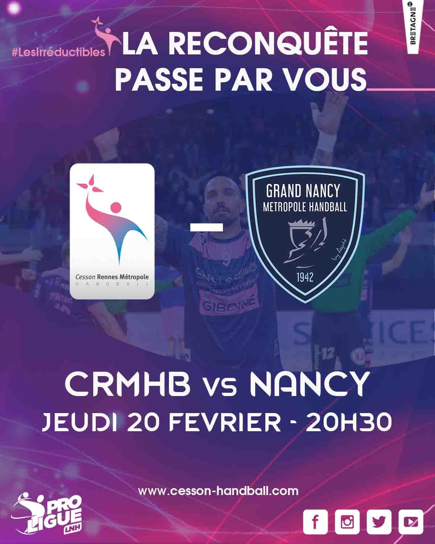 visuel-nancy-6853