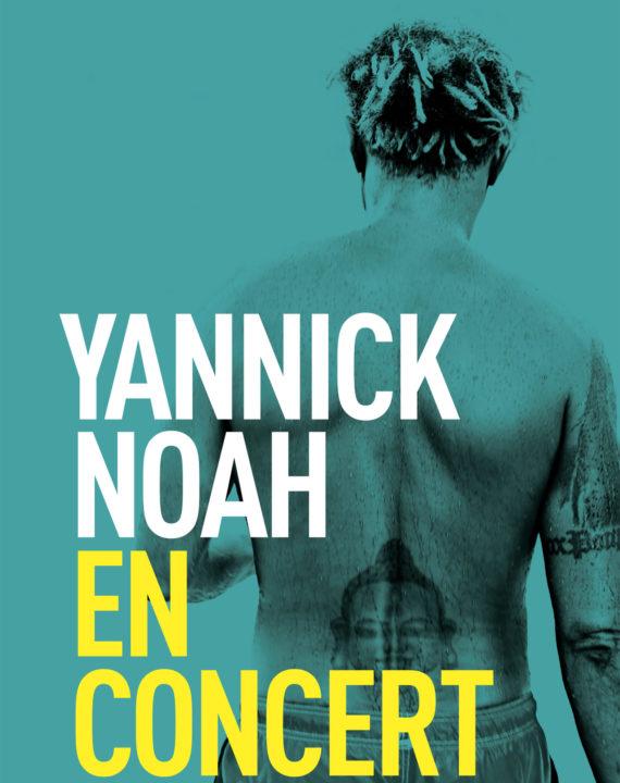 2020-concert-yannick-noah-liberte-rennes