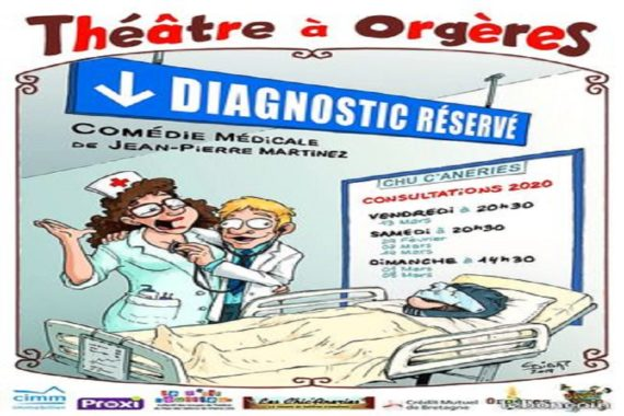 2020-diagnosticreserveorgeres-7262