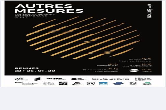 2020-festival-autres-mesures-7207
