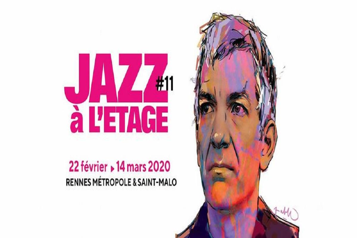 2020-jazz-a-l-etage-7216