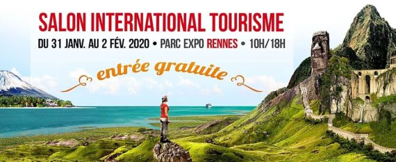 2020-salon-international-du-tourisme-rennes-1-7213