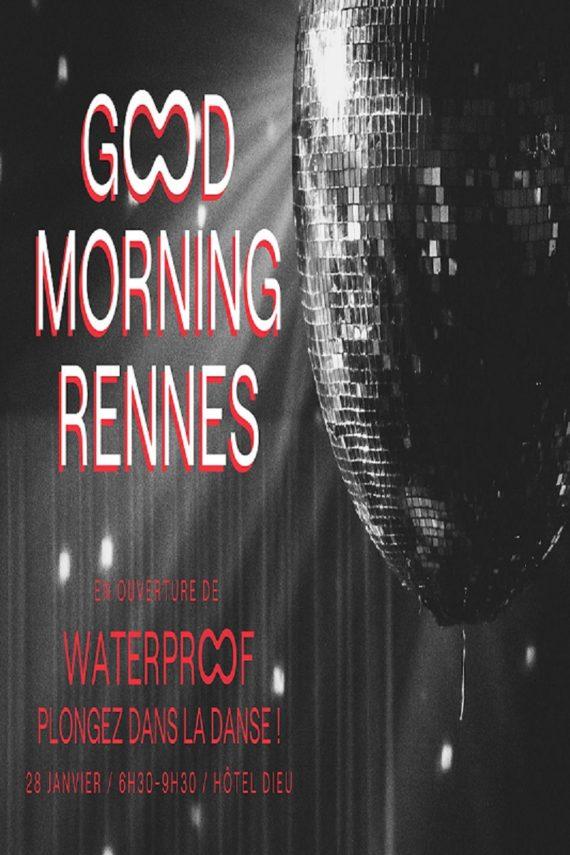 2020-waterproof-good-morning-rennes-hotel-dieu-7036