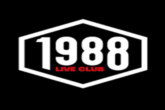 2020lmbcapitaineroshi1988liveclub-7334