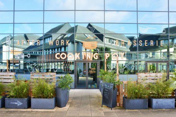 cooking-pot-brasserie-quartier-nord-rennes