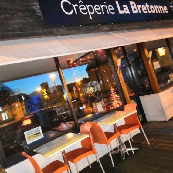 creperie-la-bretonne-exterieur-1631