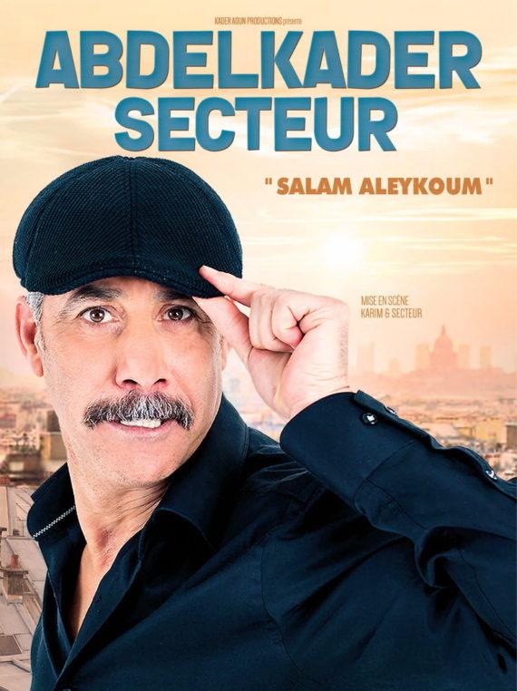 emc2-saint-gregoire-abdelkader-secteur-spectacle-humour