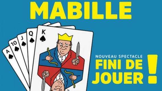 emc2-saint-gregoire-bernard-mabille-spectacle