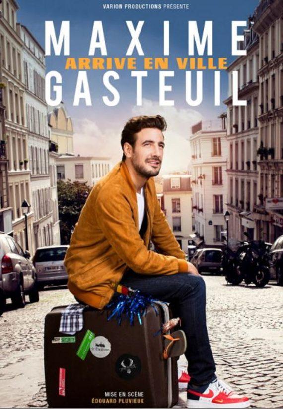 emc2-saint-gregoire-maxime-gasteuil-spectacle