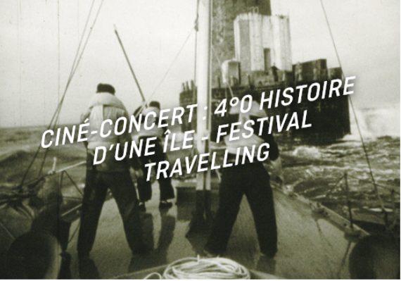 festival-travelling-4-0-histoire-d-une-ile-2020-jpg-7290