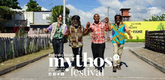inna-de-yard-logo-mythos-2020-cabaret-botanique