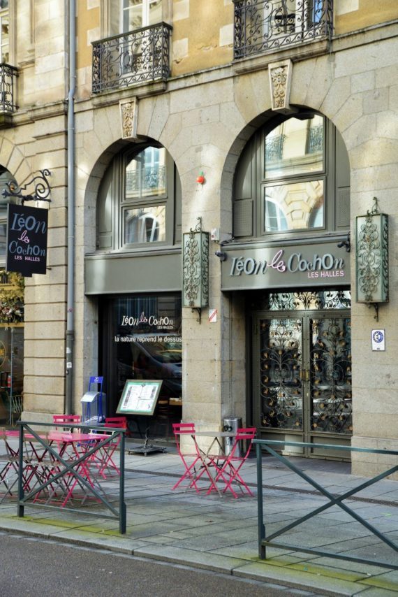 leon-le-cochon-restaurant-traditionnel-station-republique