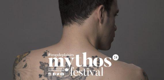 nosfell-logo-mythos-2020-cabaret-botanique