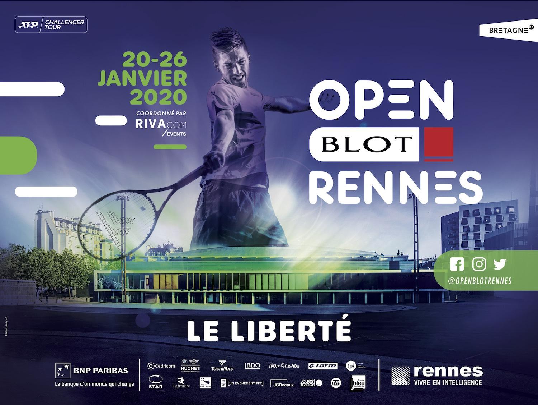 open-blot-rennes-7181