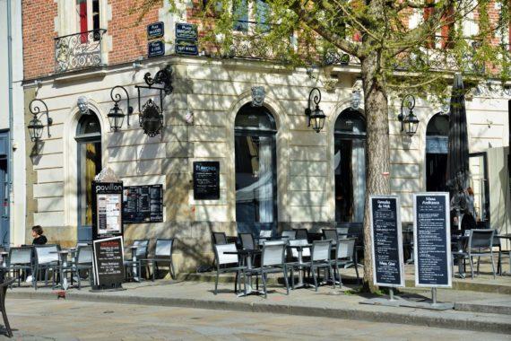 pavillon-brasserie-coeur-historique-proche-sainte-anne