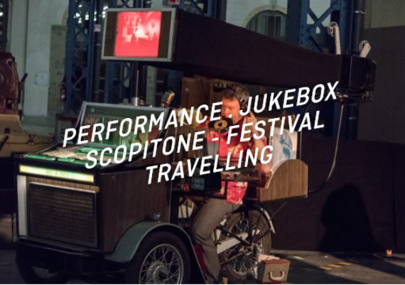 performance-jukebox-scopitone-etage-rennes-2020-7288
