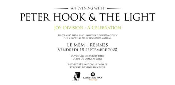 peter-hook-joy-division-le-mem-Ian curtis