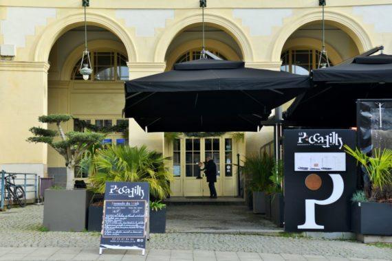 brasserie-piccadilly-place-de-la-mairie
