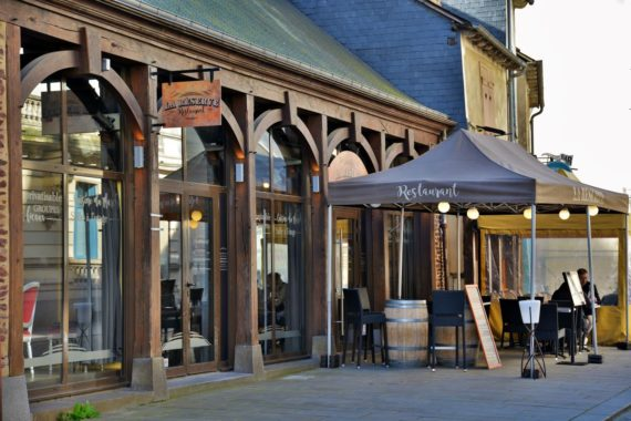 la-reserve-restaurant-proche-la-visitation-sainte-anne