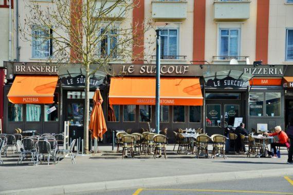 brasserie-surcouf-proche-gare
