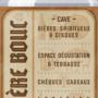 3-apb-stickers-cannette-l-7cm-bouc-etoh-1743