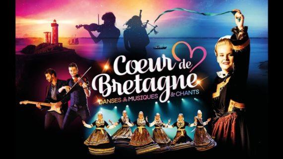 coeur-de-bretagne-concert-le-ponant-pace-2020-7508