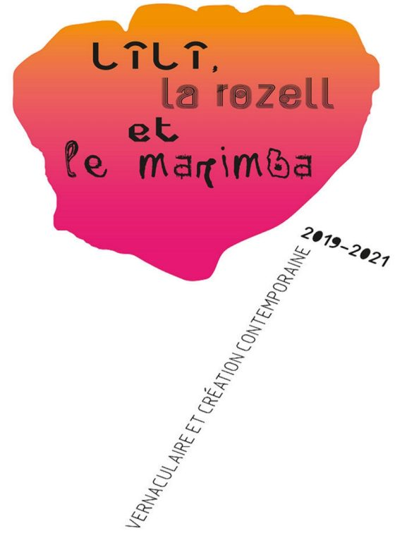 cycle-lili-la-rozell-et-le-marimba-la-criee-art-2019-2021-7578