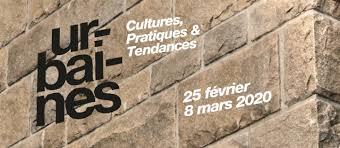 festival-urbaines-rennes-2020-jpg-7395