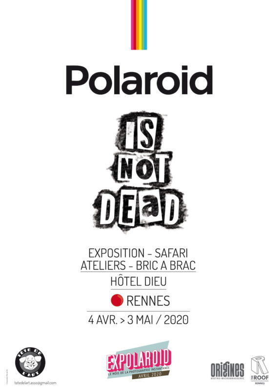 polaroid-id-not-dead-4-2020-7544