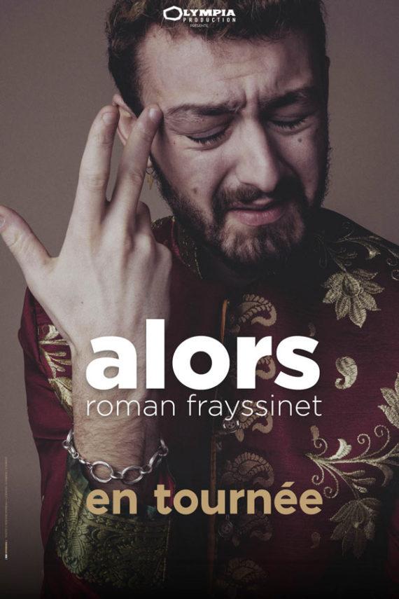 roman-frayssinet-alors-spectacle-emc2-saint-gregoire-2020-7509